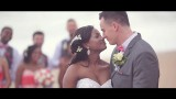weddings at Phangnga, Timo + Maureen [Hightlight] Wedding Video Thailand