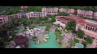 Weddings at Phangnga, Maxim Ng + Yiu Chun Tse [Hightlight] Wedding Video Thailand