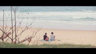 Propose at Phuket, Gary + Peiyun ,Wedding Video Thailand