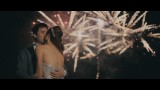 Wedding at Phuket, Regina + Michael [Next Day Edit] Wedding video Thailand