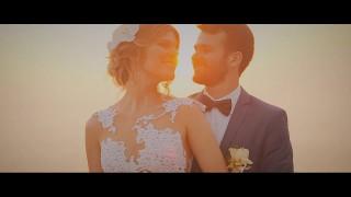 Wedding At Phuket, Lucyene Manlheiros + Igor Santos [Hightlight] Wedding video Thailand
