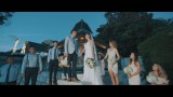 Wedding at Phuket, July + Edgar [Hightlight] Wedding Video Thailand