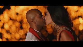 Wedding At Koh Samui, Sam + Andrea [Hightlight] Wedding Video Thailand