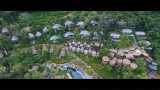 Wedding at Phuket, Ivy + Jason [Same Day Edit] Wedding Video Thailand