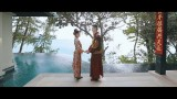Wedding At Phuket, WANG LI YU + XU XIAO WEN [Hightlight] Wedding Video Thailand