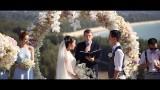 Wedding at Anantara Layan, Selina & Nick [Same Day Edit]