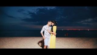 Indian Wedding, Leena & Sachin [Same-Day-Edit]