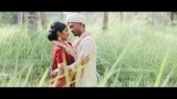 Indain Wedding, Gunell & Nahulan [Highlight]
