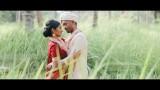 Indain Wedding, Gunell & Nahulan [Highlight]